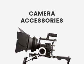 Camcorder and Camera Accessories